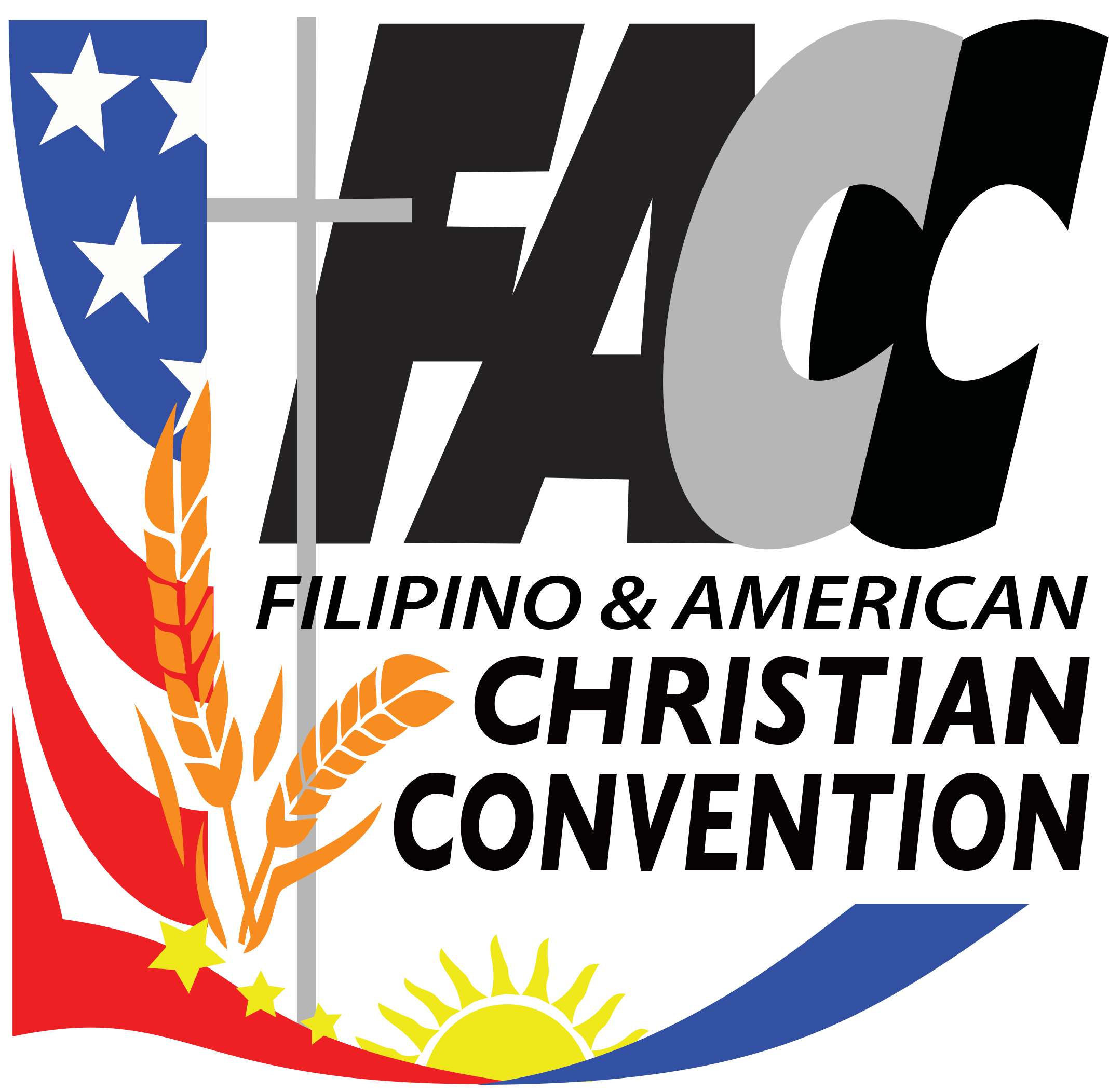 Filipino and American Christian Convention
